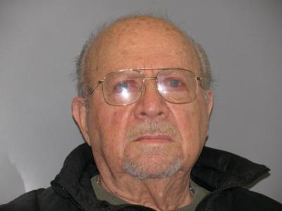 Pasquale Jerry Contestabile a registered Sex Offender of Ohio