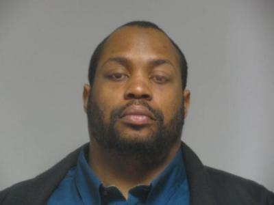 Johnny Ray Edmonds a registered Sex Offender of Ohio