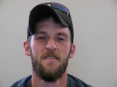 Joel C Denney a registered Sex Offender of Ohio