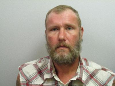 Thomas Joe Saffell a registered Sex Offender of Ohio