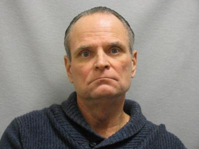 Raymond Louis Vincent Jr a registered Sex Offender of Ohio