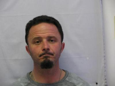 Rodger Dale Dennen a registered Sex Offender of Ohio