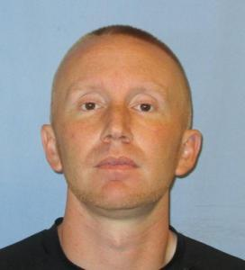 Ronny Lee Mccullough II a registered Sex Offender of Ohio