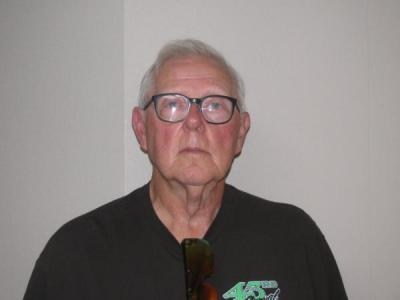 Clarence W Young a registered Sex Offender of Ohio