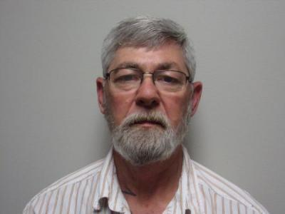Roger Eugene Artripe a registered Sex Offender of Ohio