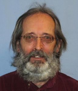Gary Edward Maynard a registered Sex Offender of Ohio