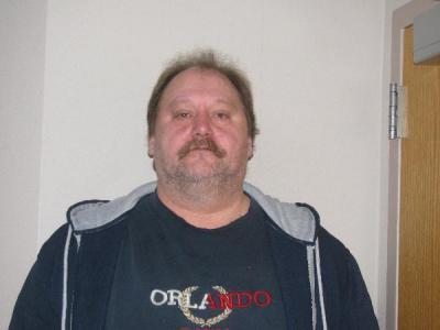 Michael G Stidham a registered Sex Offender of Ohio