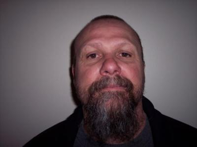 Fred Gayheart Jr a registered Sex Offender of Ohio