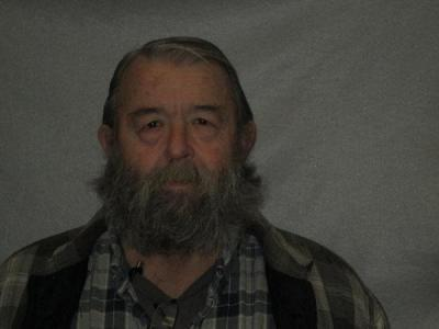 Carl Dugger a registered Sex Offender of Ohio