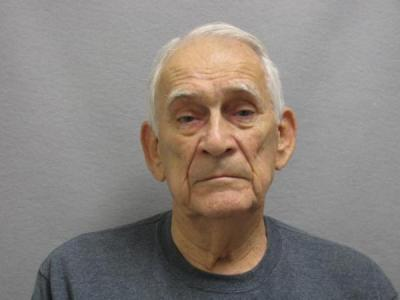 Charles Hamrick a registered Sex Offender of Ohio