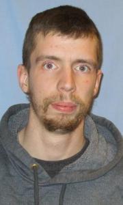 Brent Nile Pound a registered Sex Offender of Ohio