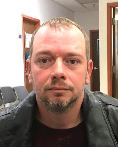 Curtis Mathew Carter a registered Sex Offender of Ohio