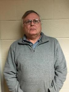 Christopher James Lucas a registered Sex Offender of Ohio