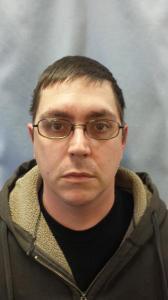 Kenneth Robert Schroeder a registered Sex Offender of Ohio