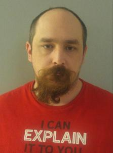 Matthew James Cooley a registered Sex Offender of Ohio