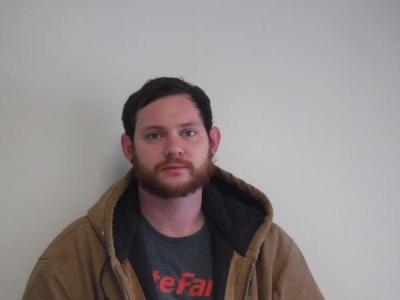 Dustin Andrew Holder a registered Sex Offender of Ohio