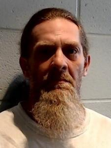 Chad Edwin Reeves a registered Sex Offender of Ohio