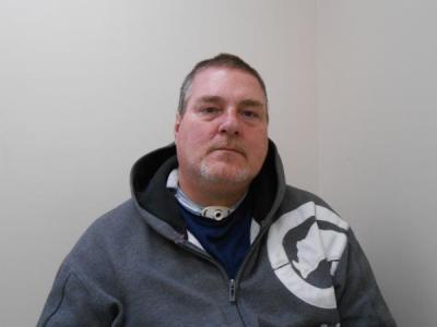 raymond gaver sex offender in Merseyside
