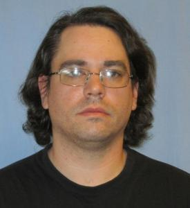 Shea Allen Fisher a registered Sex Offender of Ohio