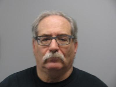 Bruce Wayne Goodman a registered Sex Offender of Ohio