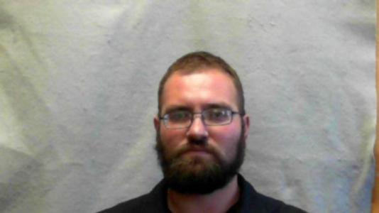 Adam Kyle Mineer a registered Sex Offender of Ohio