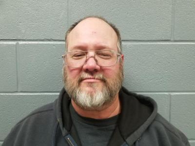 Charles Eugene Recker a registered Sex Offender of Ohio