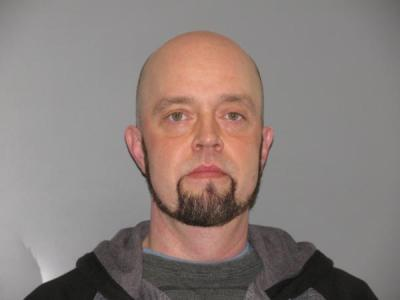 Donald Wade Good a registered Sex Offender of Ohio