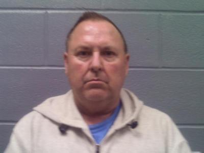 Ted Alan Hart a registered Sex Offender of Ohio