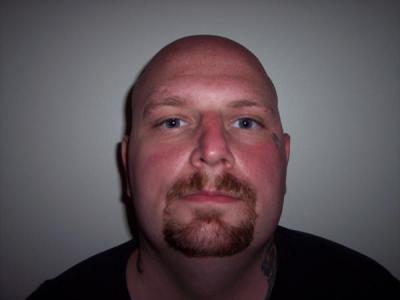 Anthony Dean Loudermill Jr a registered Sex Offender of Ohio
