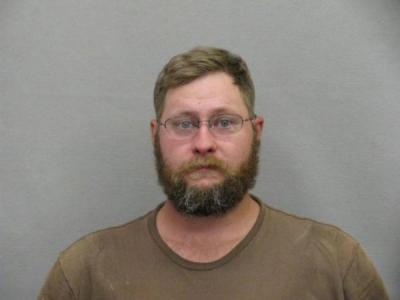 Carl Jeffrey Cherryholmes a registered Sex Offender of Ohio