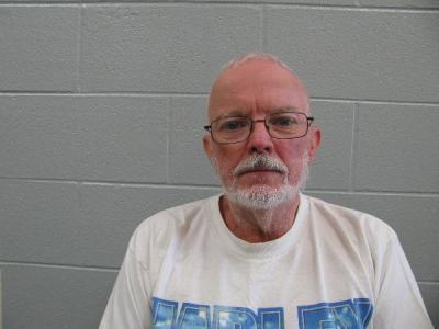 Michael O Mclandsborough a registered Sex Offender of Ohio