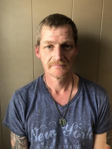 Richard Jay Reynolds a registered Sex Offender of Ohio
