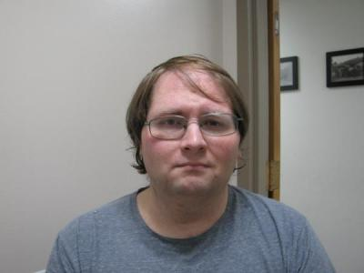 Jack L Collett a registered Sex Offender of Ohio
