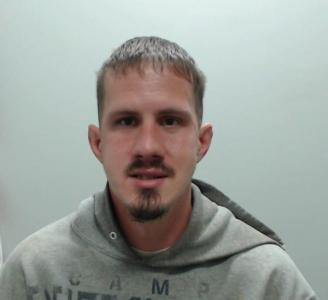 Gary Thomas Barnes a registered Sex Offender of Ohio
