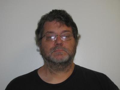 Stephen Joseph Petrush a registered Sex Offender of Ohio