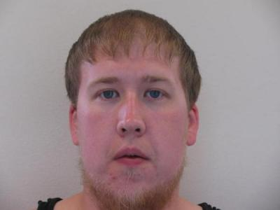 Ryan Dennis Cooley a registered Sex Offender of Ohio