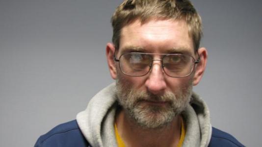 Daniel Joseph Beseda II a registered Sex Offender of Ohio
