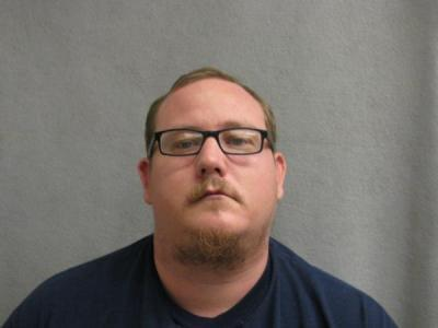 Donald Gray Sulzer a registered Sex Offender of Ohio