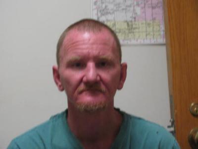 Steven Mitchell Frady a registered Sex Offender of Michigan