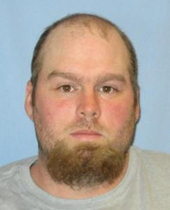 Christopher Michael Dickerson a registered Sex Offender of Ohio
