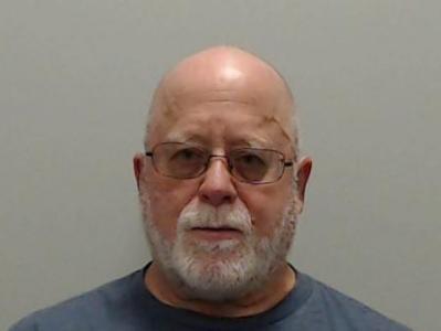 Vaughn Lee Morris a registered Sex Offender of Ohio