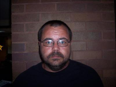 Jonathan Paul Hoffman a registered Sex Offender of Ohio