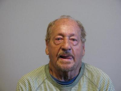 Harry Lee Davis a registered Sex Offender of Ohio