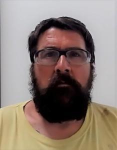Wesley Lance Fyler a registered Sex Offender of Ohio
