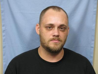 Drew Michael Hines a registered Sex Offender of Ohio