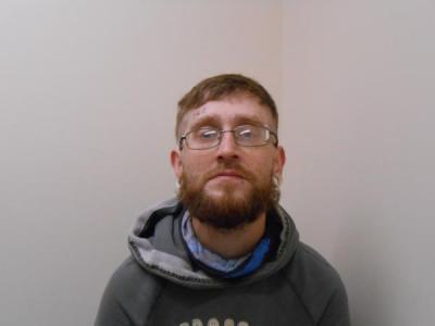 Mark Edward Knight Jr a registered Sex Offender of Ohio