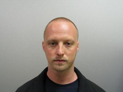 Justin Michael Archer a registered Sex Offender of Ohio