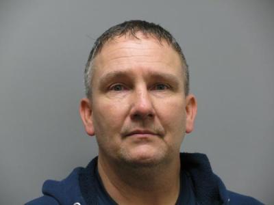 James Michel Ingles Jr a registered Sex Offender of Ohio