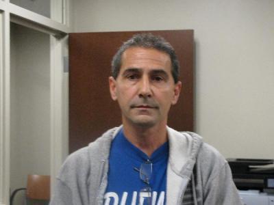 Eric Stewart Etoll a registered Sex Offender of Ohio