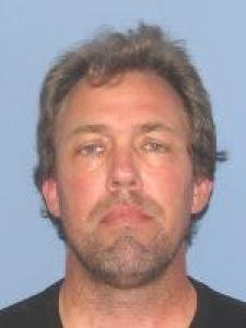 Jimmy Lee Schumacher a registered Sex Offender of Ohio